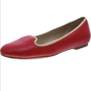 Cole Haan Women's Air Morgan Ballet Shoes